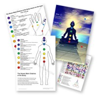 Poster and Diagram Downloads