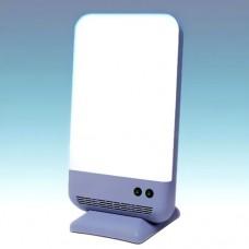 Light box - Diamond 3 for Colour Therapy