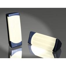Lite Pod for Colour Therapy