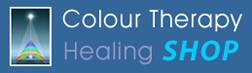 Colour Therapy Healing Coupons