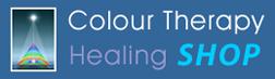 Colour Therapy Online Shop